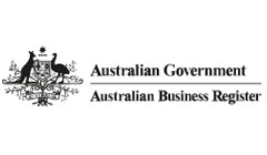 Australian Business Register