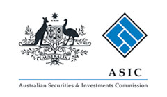 Australian Securities Investment Commission