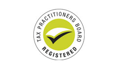 Tax Practioners Board